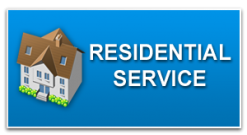 we provide residential sprinkler repair service in Mesquite TX